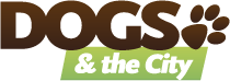 Dogs & the City logo